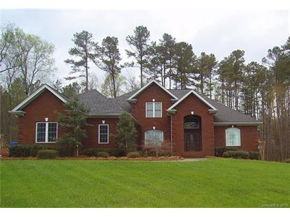 2900 Waterford Lane Albemarle, NC MLS# 3446993