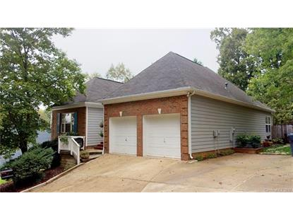 13800 Kings Carriage Lane Charlotte, NC MLS# 3447500