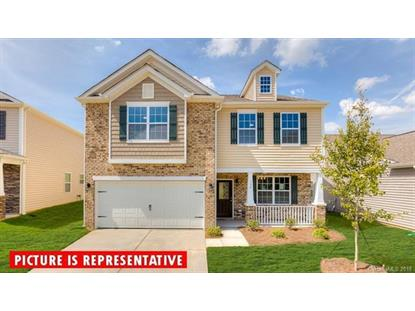 173 King William Drive Mooresville, NC MLS# 3447647
