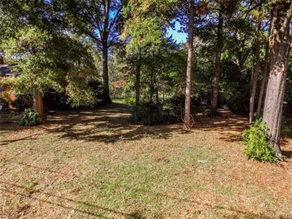 105 Thompson Street Davidson, NC MLS# 3447969