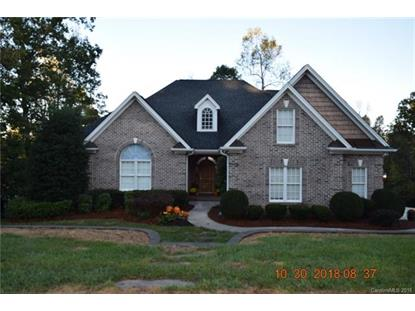 1034 Marguerite Drive, Lowell, NC