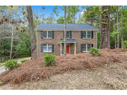 7305 Willow Creek Drive, Charlotte, NC