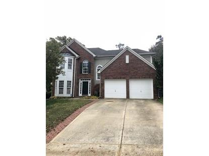 5469 Cambridge Bay Drive, Charlotte, NC