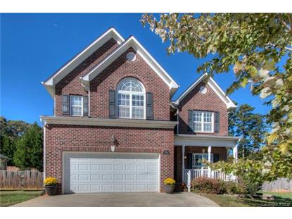 425 Deerfield Drive, Mount Holly, NC