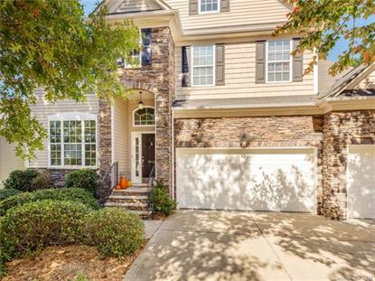 8128 Calistoga Lane Waxhaw, NC MLS# 3448817