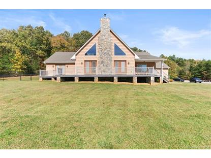 2808 Lee Lawing Road, Lincolnton, NC
