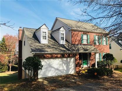 133 Meadow Pond Lane Mooresville, NC MLS# 3449137