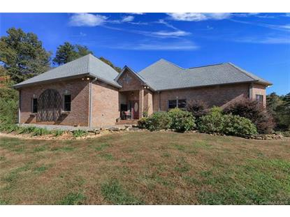 2546 Old Shelby Road Hickory, NC MLS# 3449188