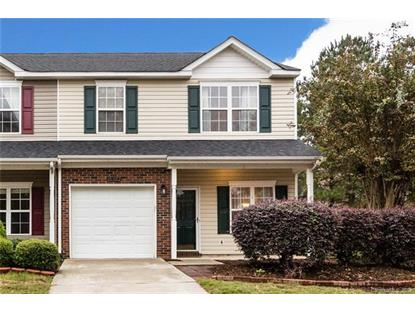 11677 Coddington Ridge Drive, Charlotte, NC