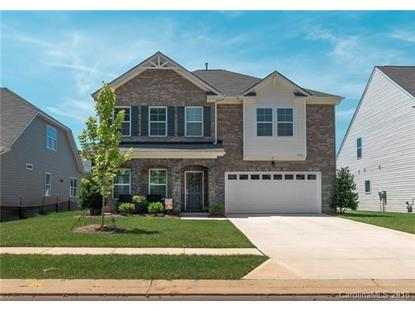 213 Paradise Hills Circle, Mooresville, NC
