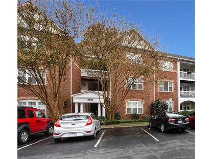 5601 Fairview Road, Charlotte, NC