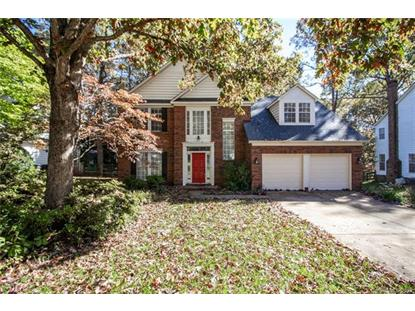 15400 Great Glen Lane Huntersville, NC MLS# 3450325
