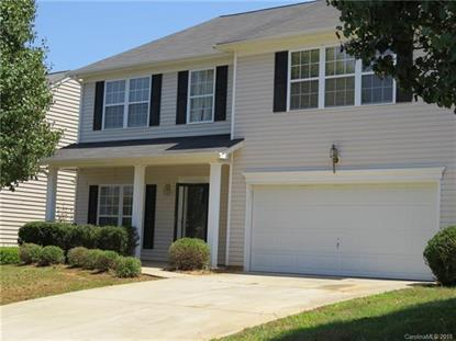 3103 Huntington Ridge Court, Matthews, NC