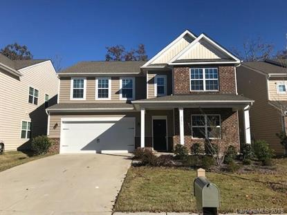 2671 Southern Trace Drive Waxhaw, NC MLS# 3450329