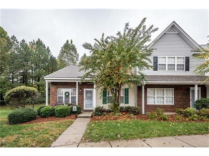 8138 Rudolph Road, Charlotte, NC