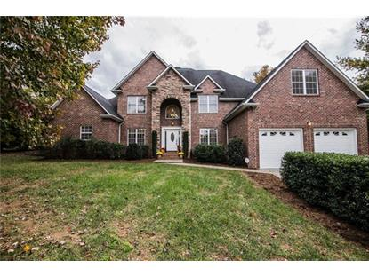 157 42nd Avenue Drive, Hickory, NC