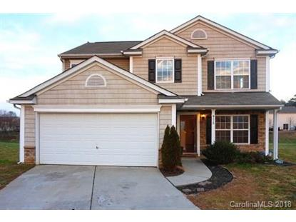 9115 Old Ash Court, Charlotte, NC
