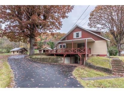 260 Bee Ridge Road, Asheville, NC