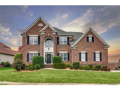 10926 Valley Spring Drive Charlotte, NC MLS# 3450753