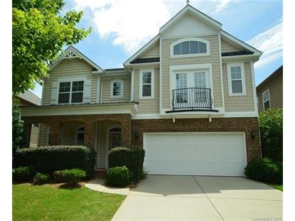 8332 Willow Branch Drive Waxhaw, NC MLS# 3451066