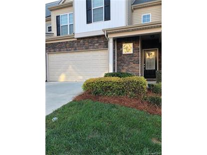 4777 Mount Royal Lane Charlotte, NC MLS# 3452169