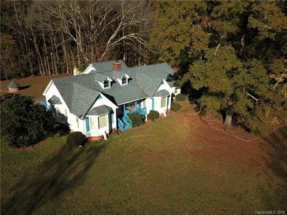 10930 Beatties Ford Road Huntersville, NC MLS# 3452489
