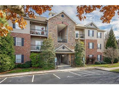 138 Appeldoorn Circle Asheville, NC MLS# 3453090