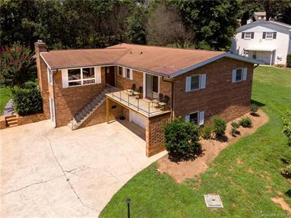 127 Skyline Road Extension Hickory, NC MLS# 3454817