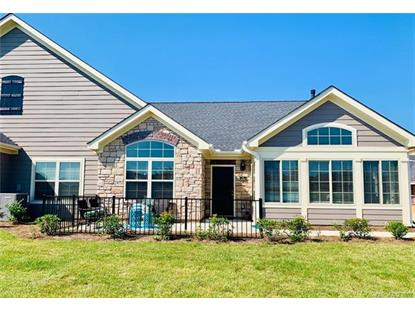 1454 Somersby Circle Gastonia, NC MLS# 3454860