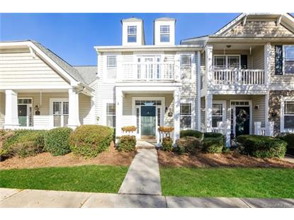 4106 Twenty Grand Drive Indian Trail, NC MLS# 3454902