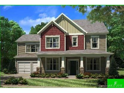 17504 Shearer Road Davidson, NC MLS# 3455482