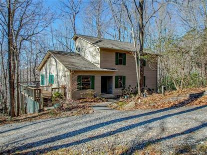 154 Laurel Haven Road Fairview, NC MLS# 3456003