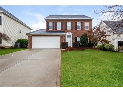 6985 Honey Tree Lane Indian Trail, NC MLS# 3456187