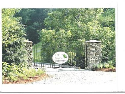 Lot 11 S Stonegate Lane Creston, NC MLS# 3456223