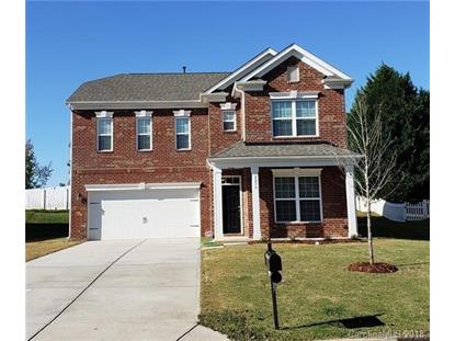 2236 Iron Works Drive Clover, SC MLS# 3456623