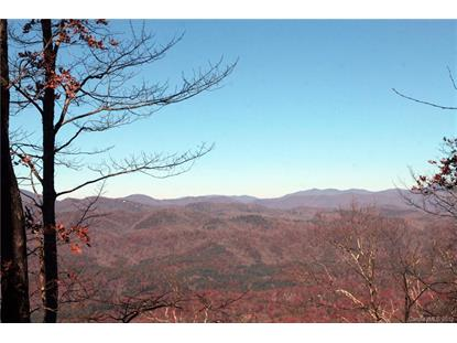Lot 13 Devils Hole Road Rosman, NC MLS# 3456821