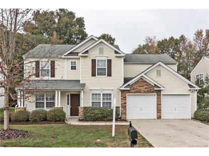 3918 Edgeview Drive, Indian Trail, NC