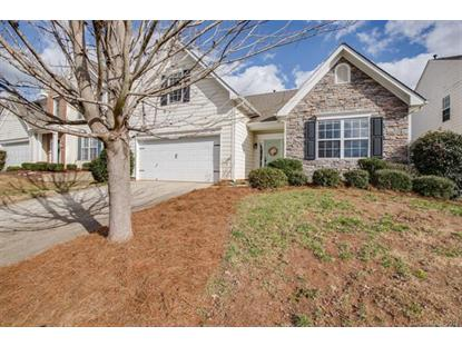 127 Morrocroft Lane Mooresville, NC MLS# 3457103