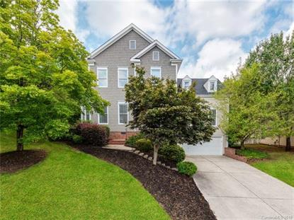 6727 Red Maple Drive Charlotte, NC MLS# 3457455