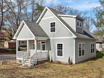 78 Brooklyn Road Asheville, NC MLS# 3457492