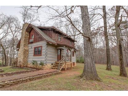 2908 Lucy Short Cut Road, Marshville, NC