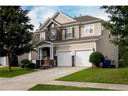 115 Silverspring Place Mooresville, NC MLS# 3457770