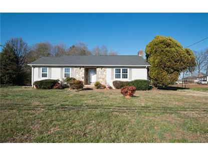 4670 Titman Road Gastonia, NC MLS# 3457891