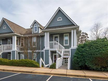 4005 Marble Way Asheville, NC MLS# 3458062