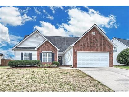 4001 Hemby Commons Parkway Indian Trail, NC MLS# 3458196