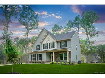 14767 Holbrooks Road Huntersville, NC MLS# 3458229