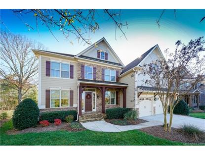 7333 Edenbridge Lane Charlotte, NC MLS# 3458234
