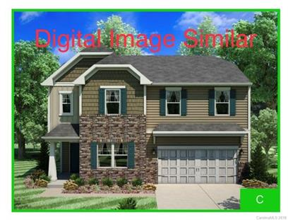 112 Champion Court Mooresville, NC MLS# 3458799