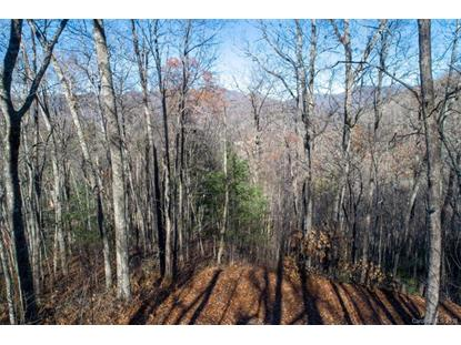 Lot 89 Woodbridge Drive Tuckasegee, NC MLS# 3459000