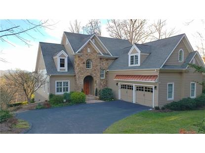 532 Sweetspire Ridge Asheville, NC MLS# 3459328